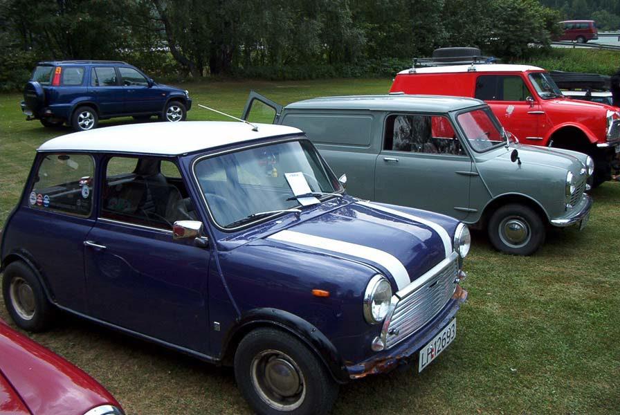 Minitreff 2002  - 44.jpg