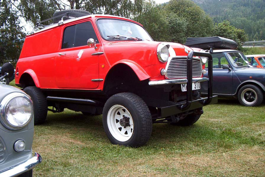 Minitreff 2002  - 46.jpg