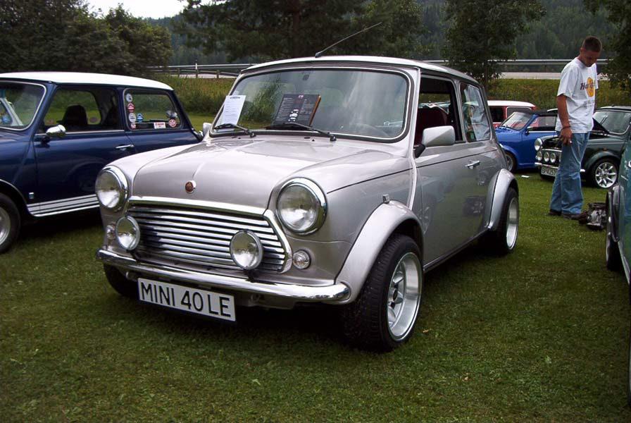 Minitreff 2002  - 53.jpg