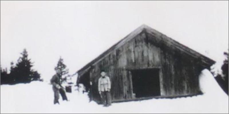 slora-mølle-snømåking-1957.jpg