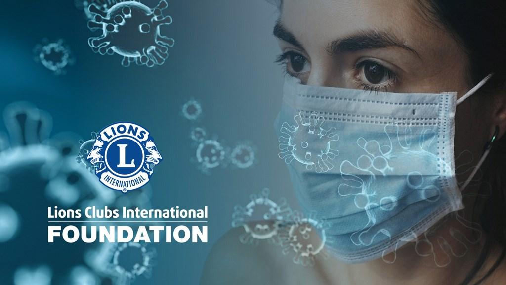 LCIF-responderer-paa-korona-pandemien.jpg