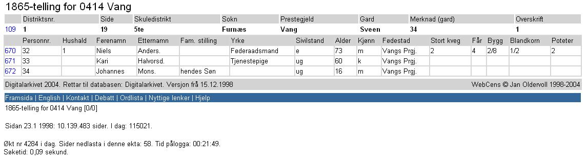 sveen_ft1865.png