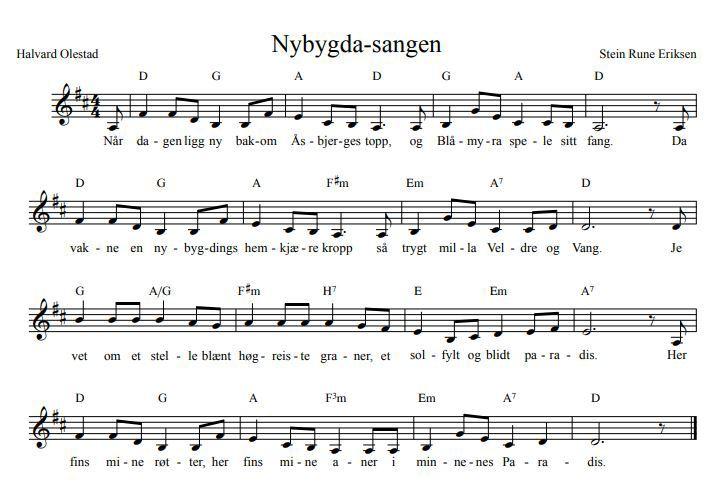 nybygda_sangen.JPG
