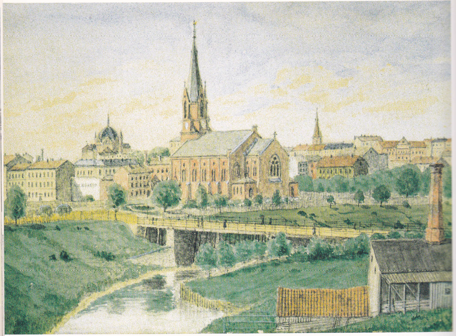 Jacobs kirke - akvarell-1.png