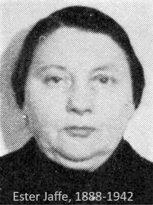 Ester Jaffe.jpg