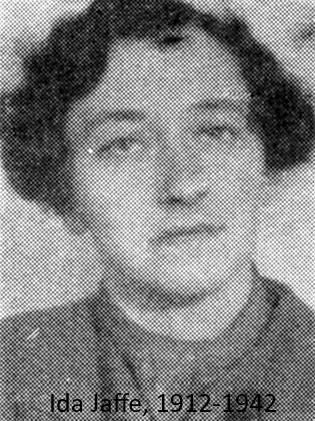 Ida Jaffe.jpg