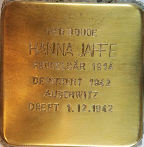 Hanna Jaffe snublestein.jpg
