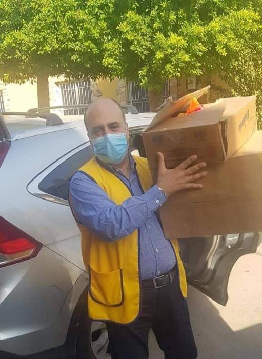 libanon distriktsguvernør dr jean claude saade.jpg