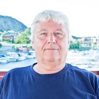 Rune Werring Olsen style=