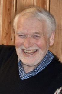Hans Sørensen Gjone style=