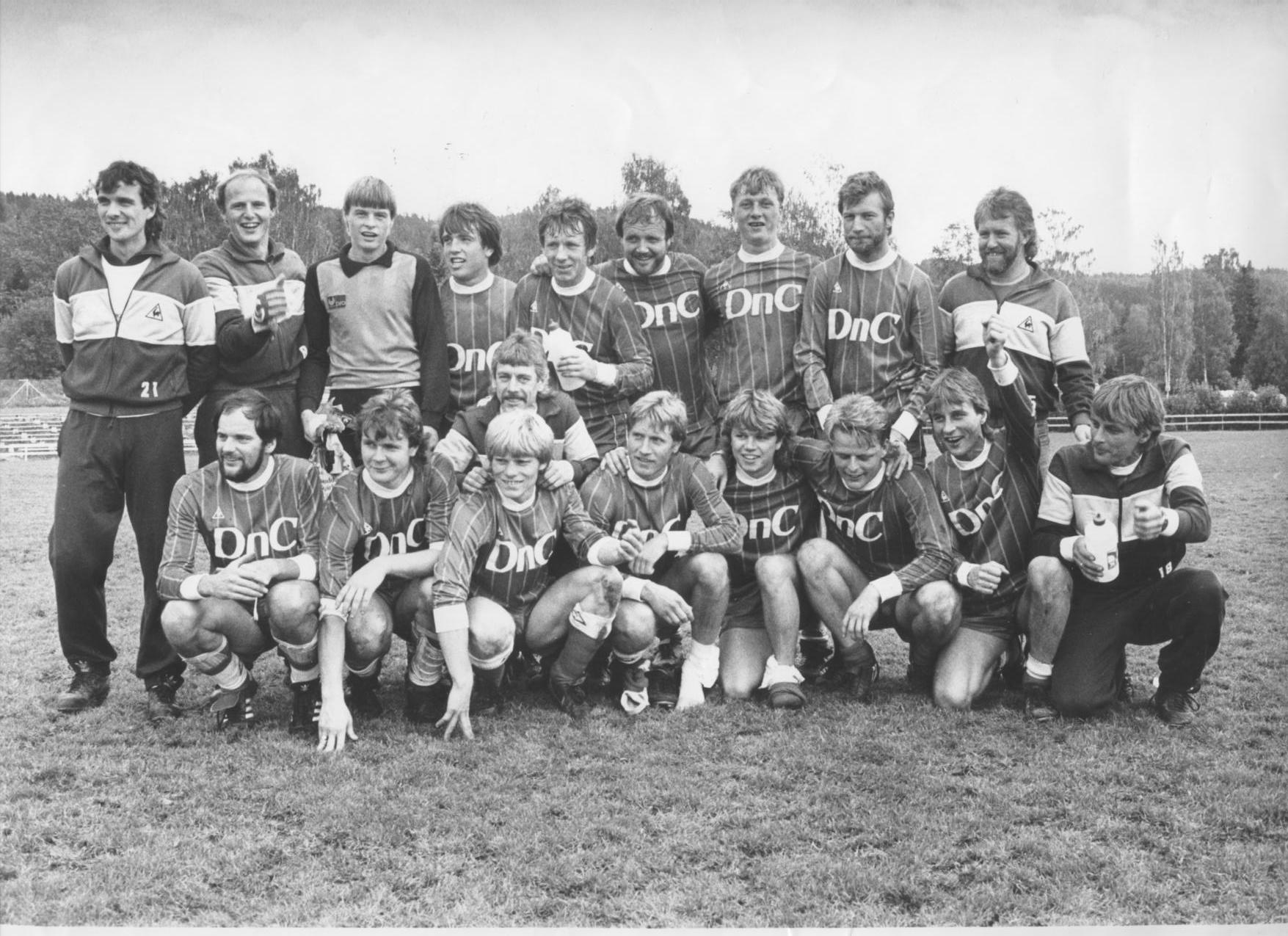 A-laget 1985.jpg
