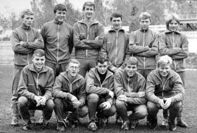 Dala-juniorlag 1969.jpg