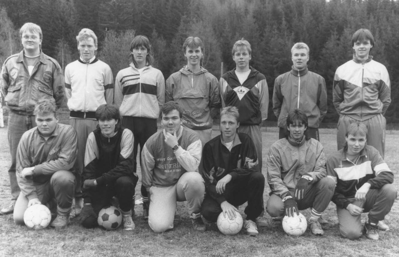Juniorlaget 1989.jpg