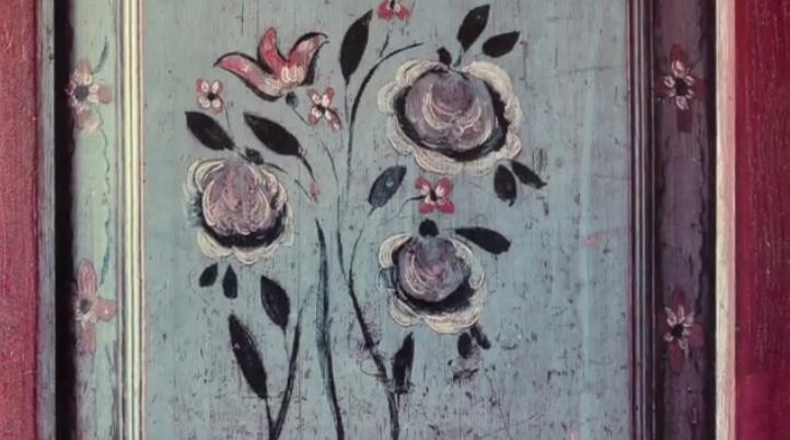 video-100ar-blomster.jpg