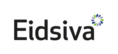 eidsiva_pos_sponsor2100.png