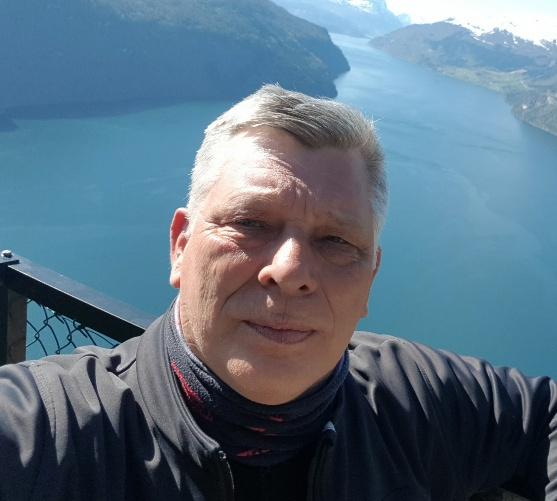 Geir Birkenfeldt style=