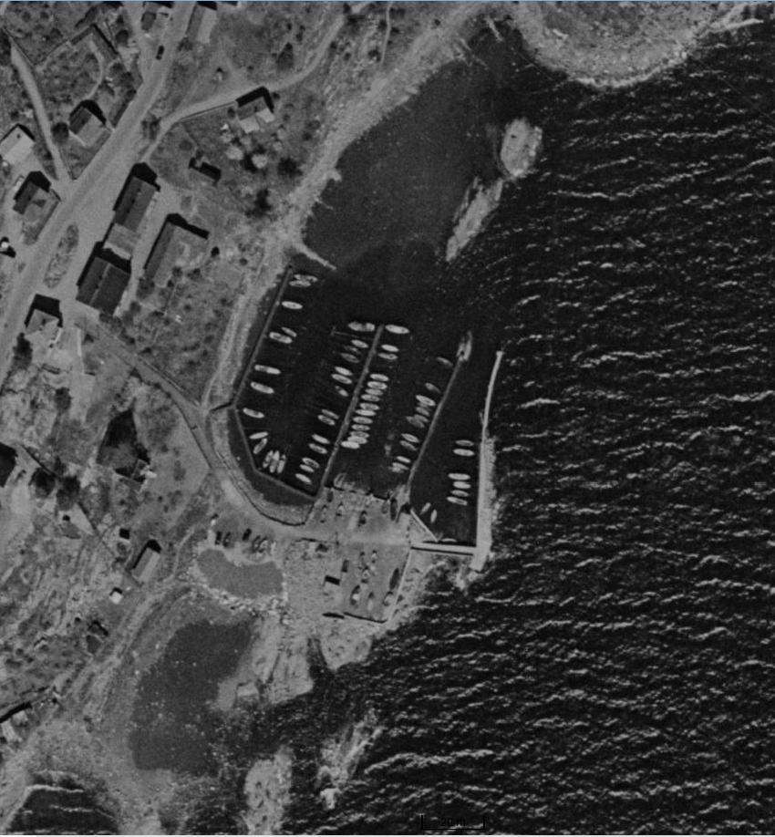 Tofte båthavn 1956B.jpg