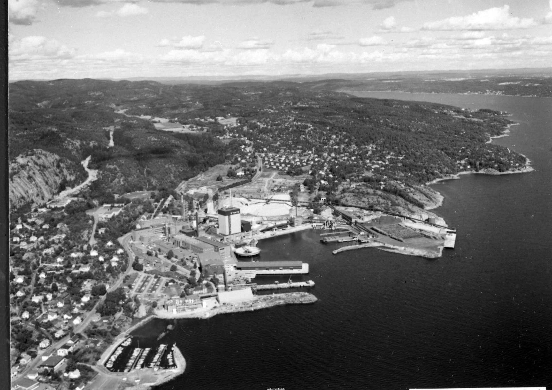 Tofte båthavn 1981.jpg