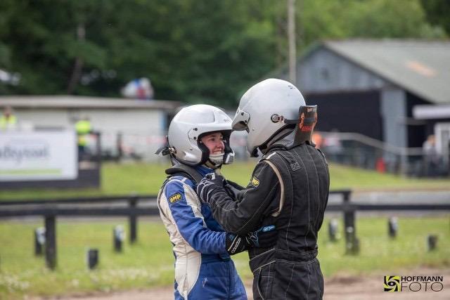 Sandmo motorsport er i gang med sesongen 2020 2.jpg