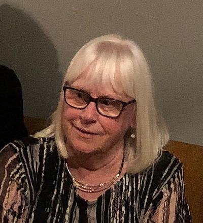 Anne Lise Astad Berg style=