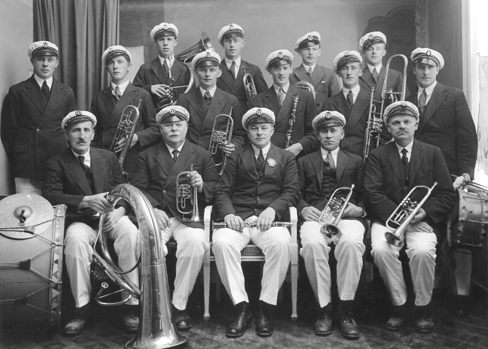 halsen musikkf. 1933.jpg