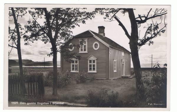 nord-troendelag-stjoerdal.jpg