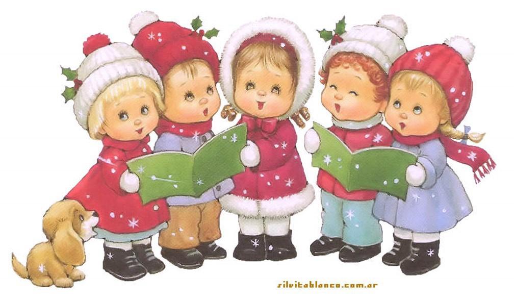 Barn synger.jpg
