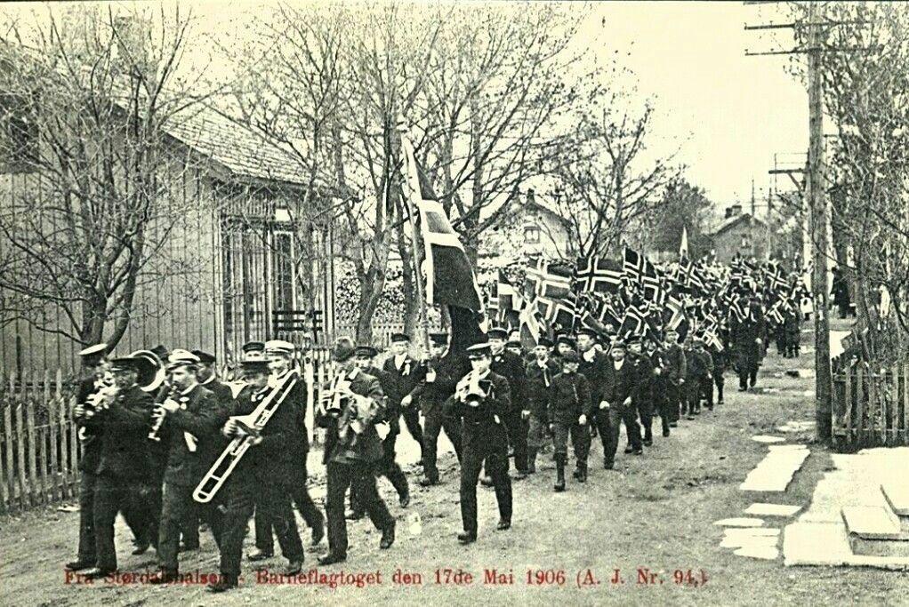 17 mai 1906.jpg