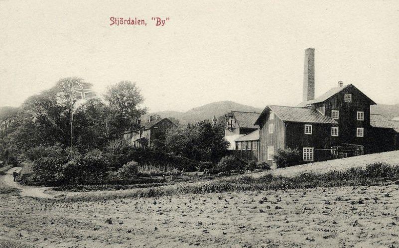 1910 STJORDALEN BY.jpg