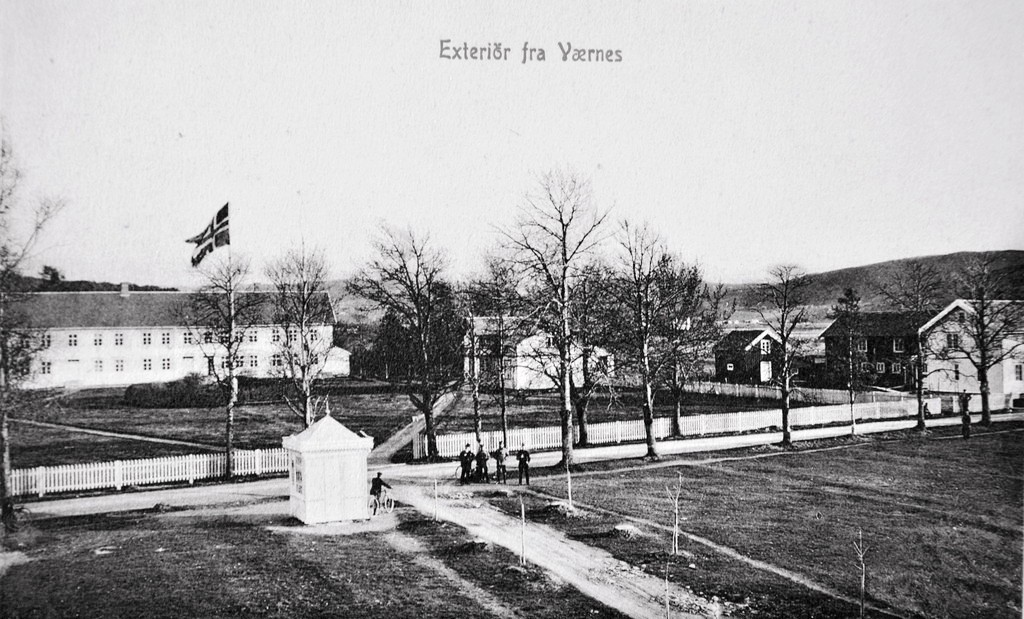 Exteriør fra Værnes4.jpg