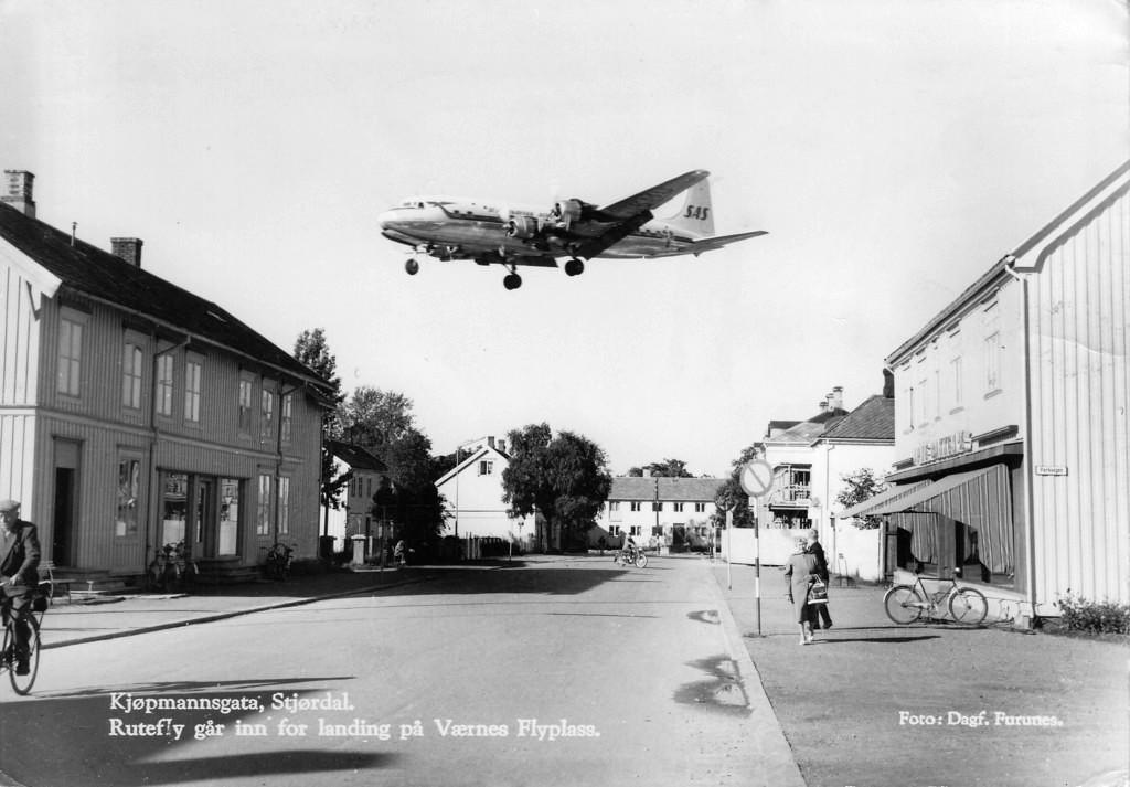 Fly over Kjøpmannsgt.jpg
