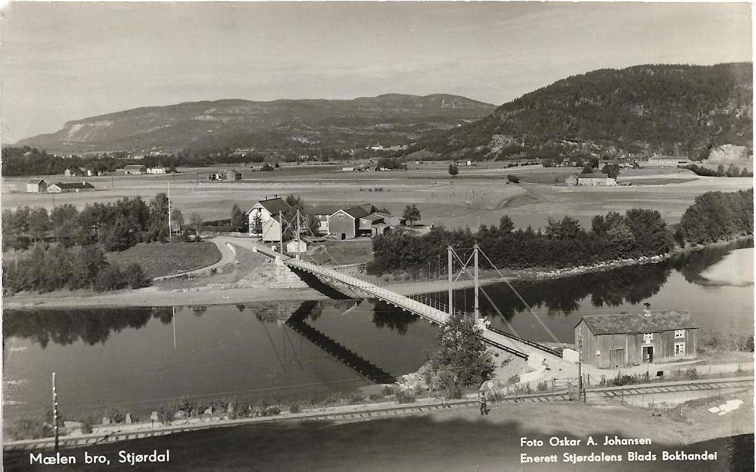 Mælen bro.jpg