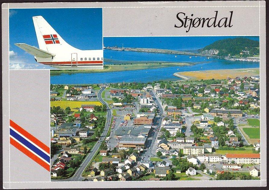 Stjørdal - Aune M-12952-8. St Stjørdal -92.jpg