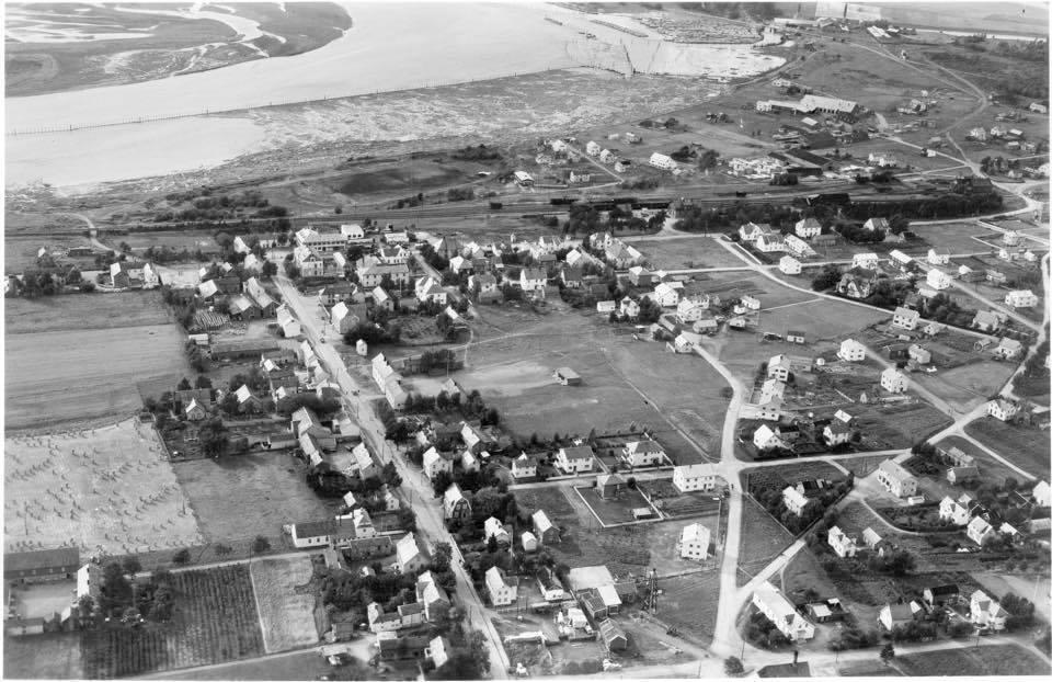 Stjørdal flyfoto1.jpg
