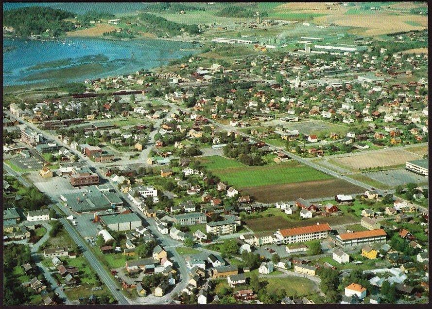 Stjørdal. Aune F-1015-1.jpg