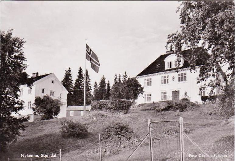 Nylænne Stjørdal.jpg