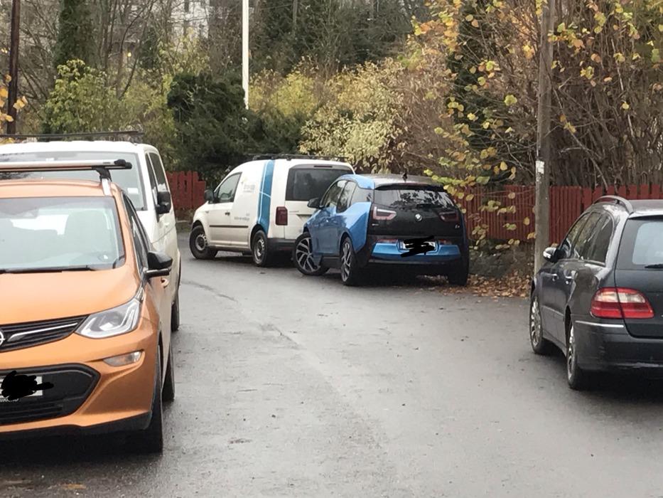Småhusmiljø trafikk.jpg