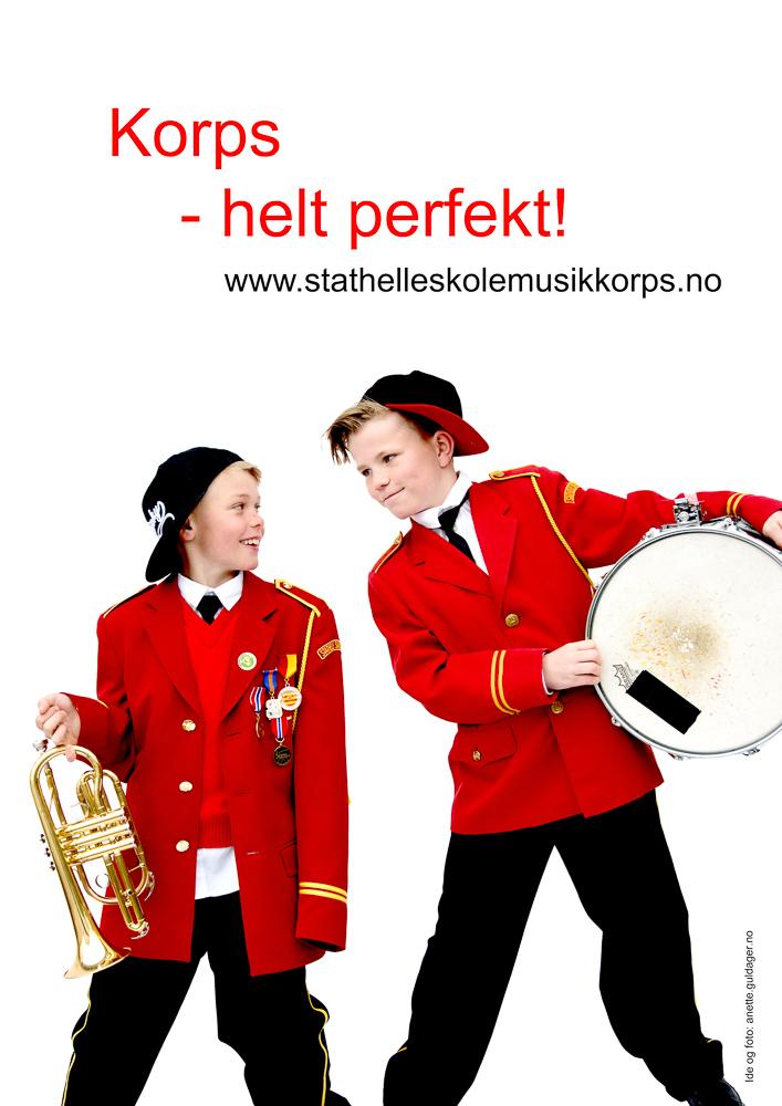 SSMK-rekruttering-4-2017.jpg