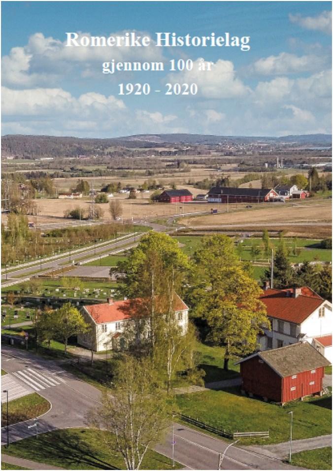romerike-historielag-1920-2020.jpg