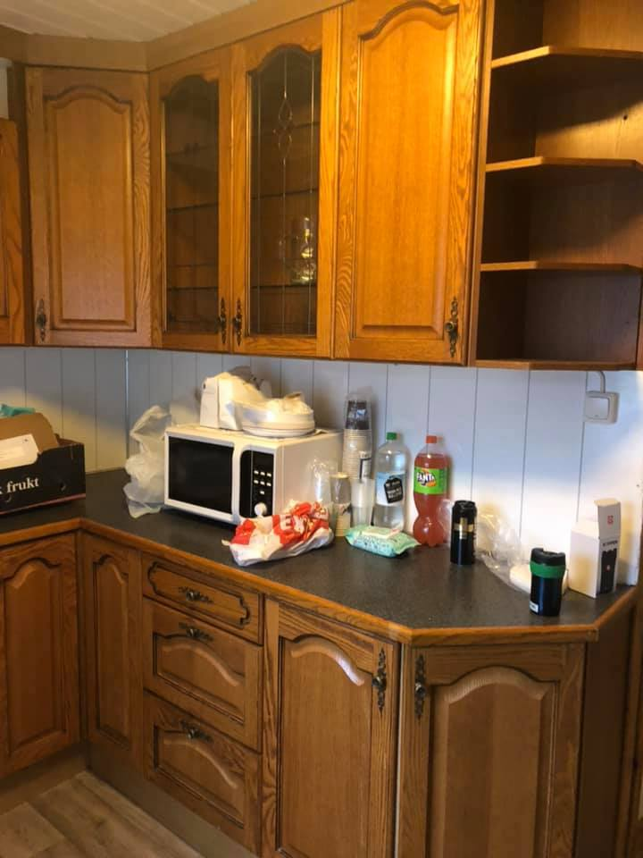 Kjøkken mot sør-øst 26.12.20.jpg