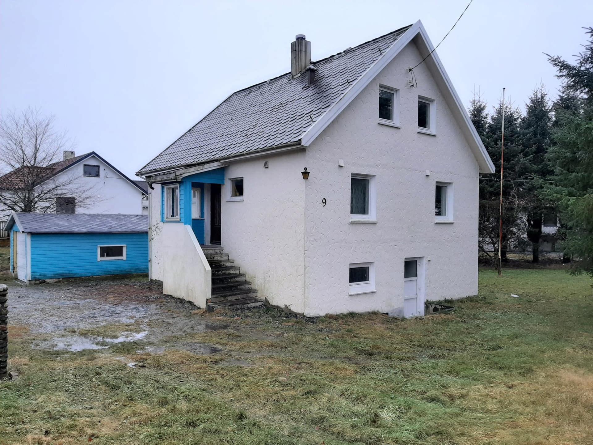 Veteranhuset Hårfagre fasade 2.jpg
