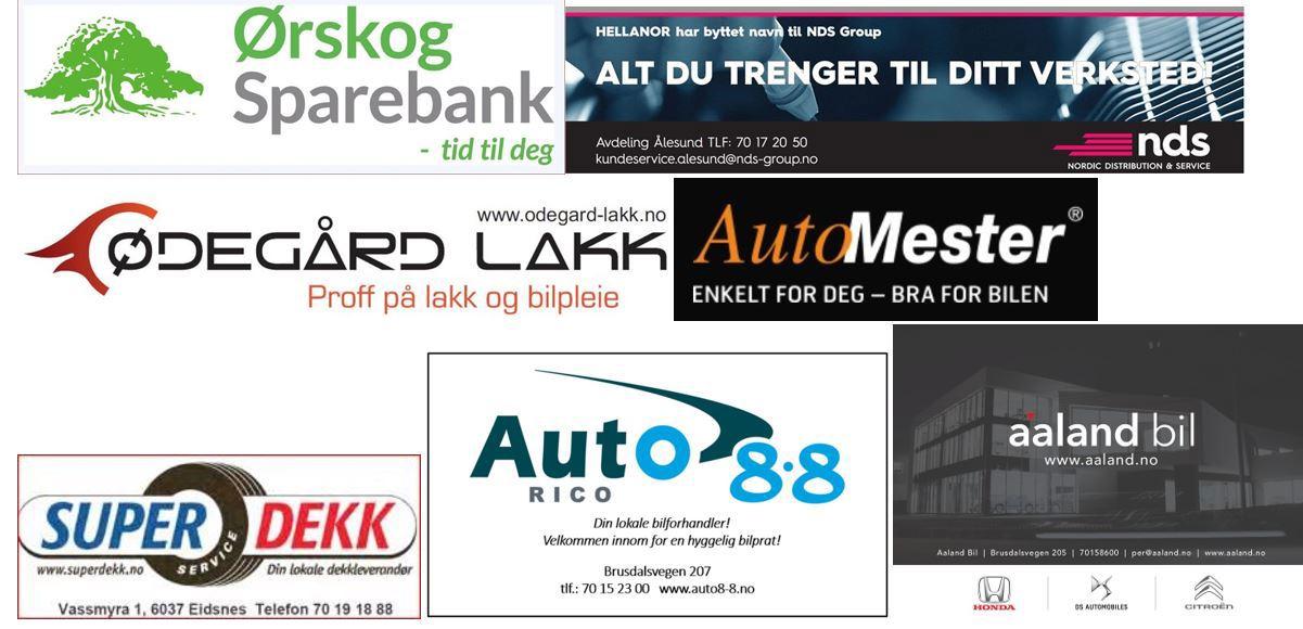 Sponsoroversikt WEB.JPG