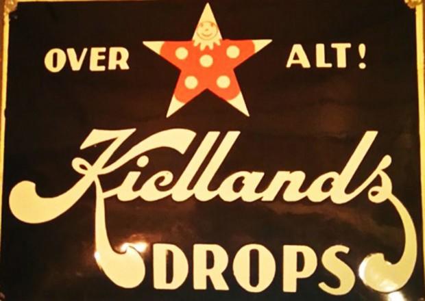 kiellands_drops.jpg