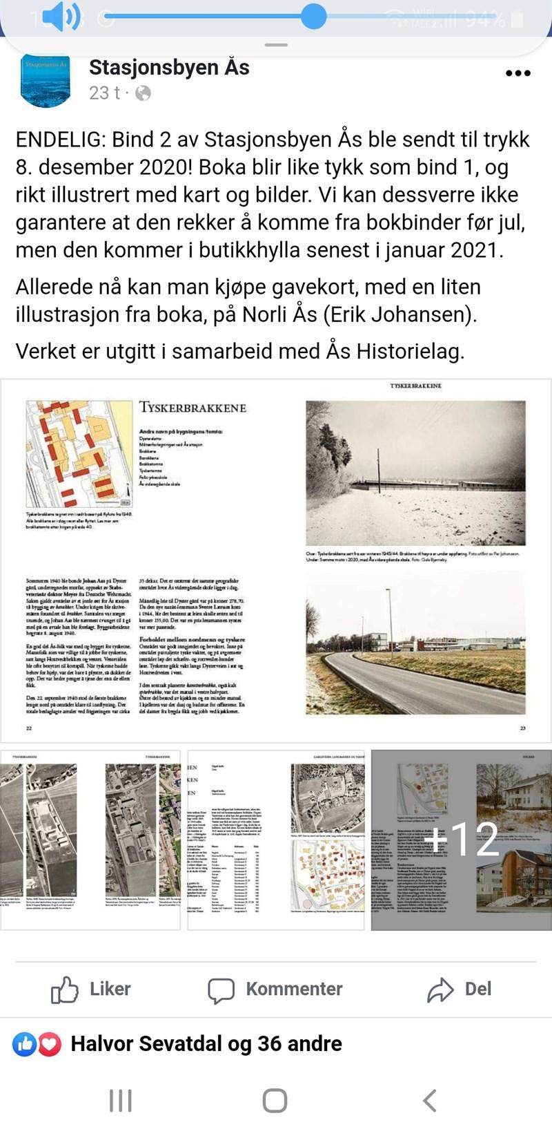 Stasjonsbyen Ås -bind 2.jpg