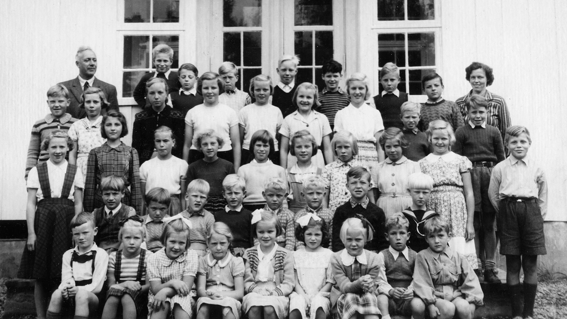 2021-01_Frogner-skole-1951.jpg