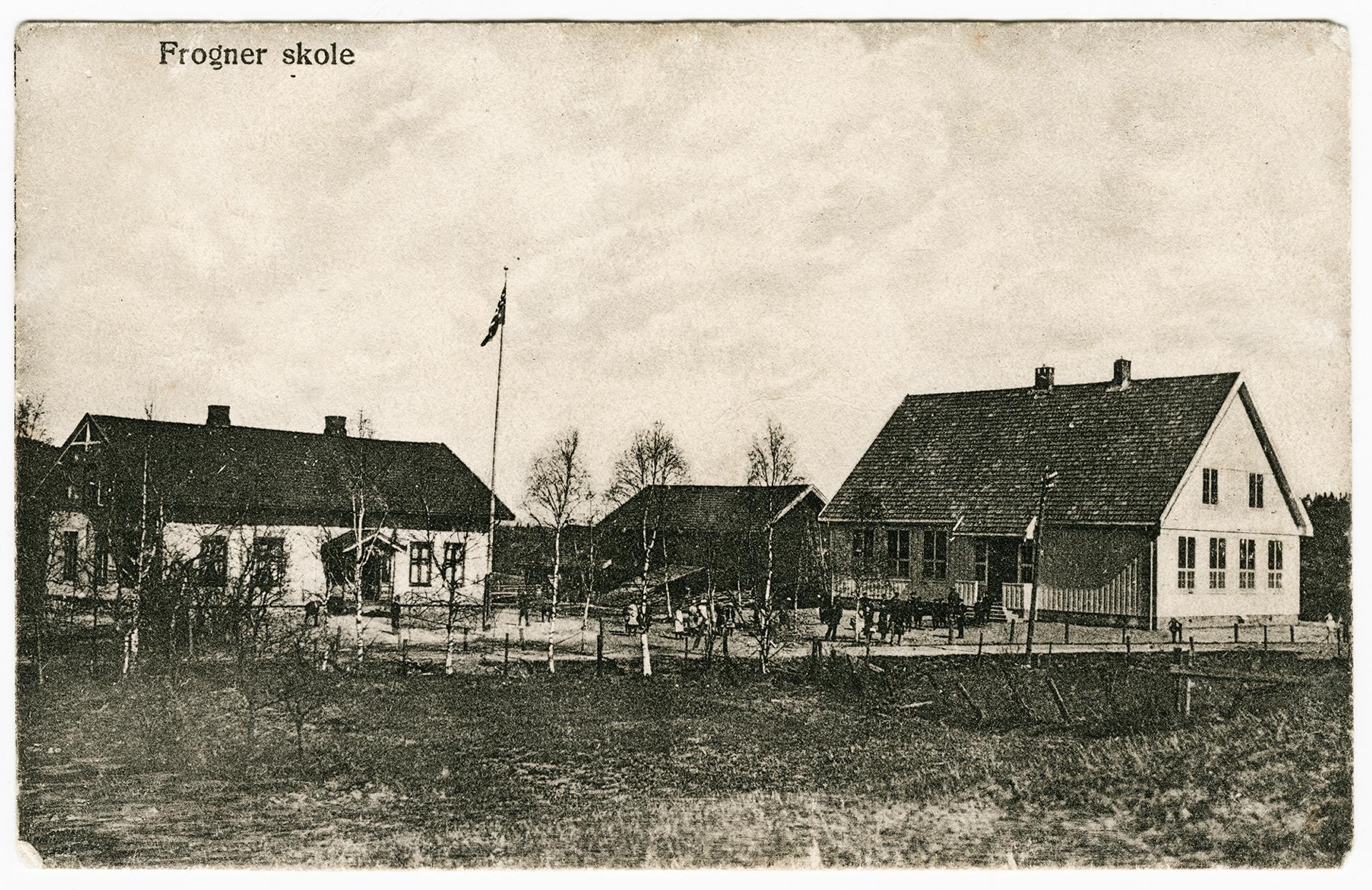 2021-01_Frogner-skole-os407.jpg