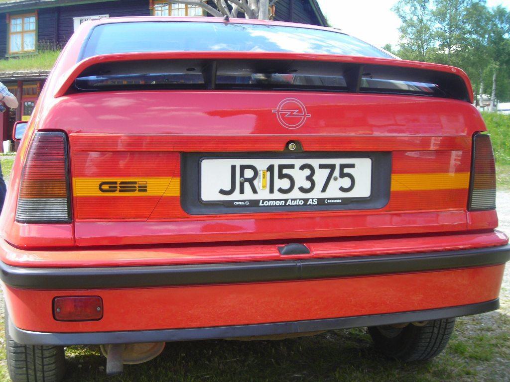 DSCN1756.JPG