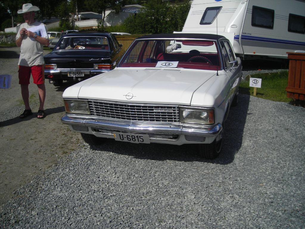 DSCN1806.JPG