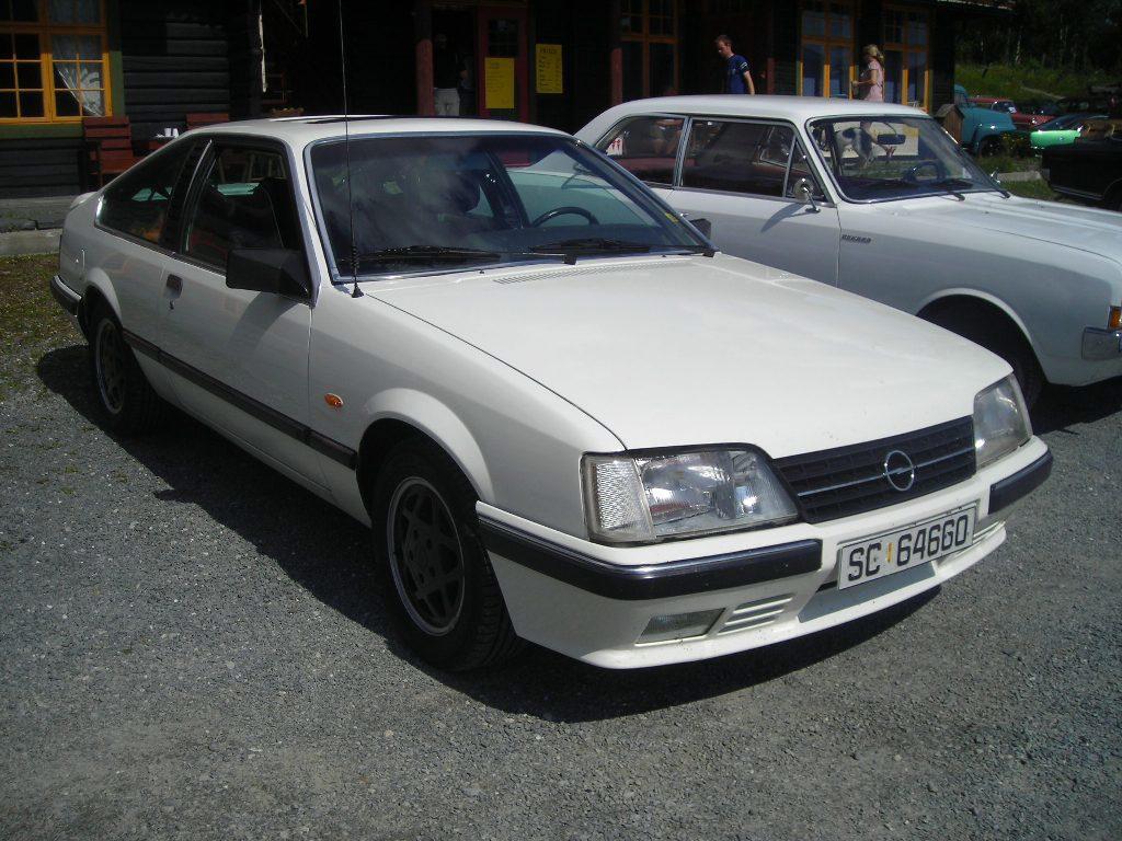 DSCN1890.JPG