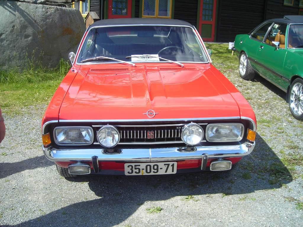 DSCN1896.JPG